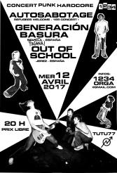 concert12avril